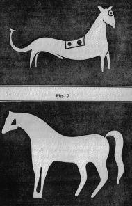 Edington_White_Horses